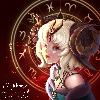Amichan-art's avatar