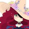 AmiChan02's avatar