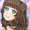 Amichoco's avatar