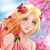 AmiChocolat's avatar
