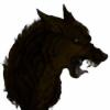 AmiciArt's avatar