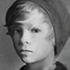 Amicus-Art's avatar