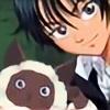 amid-hazzar's avatar
