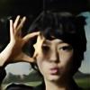 Amida-Lennons's avatar