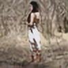 Amidanaya's avatar