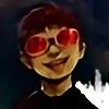 amidau's avatar