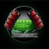 Amidazoro's avatar