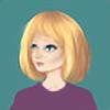 Amidersa's avatar