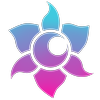 AMidnightBloom's avatar