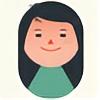 amidot's avatar