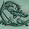 amie689's avatar