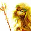 AmieClaryOwens's avatar