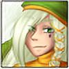 AmieCris's avatar