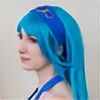 amiedraws's avatar