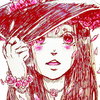 AmieeSha96's avatar