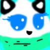 AmieMoon's avatar