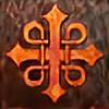 amiens's avatar