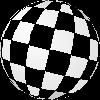 Amiga-64's avatar