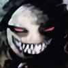 amightydino's avatar