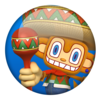 Amigogogo's avatar