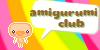 AmigurumiClub's avatar