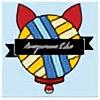 AmigurumiEilex's avatar