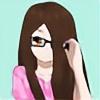 AmiHinamori's avatar