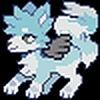 amiibos's avatar