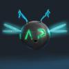 amiidropdead's avatar