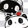 AmiiEdiitions's avatar