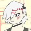 amiiguts's avatar