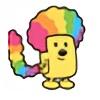 Amiilor's avatar