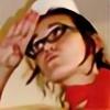 amiima's avatar