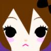 AmiiStarr's avatar