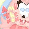 AmiiTheFox's avatar