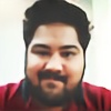 amijabd's avatar