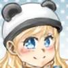 AmikaMangaka's avatar