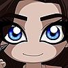 AmiKArtest's avatar