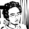 Amikas117's avatar