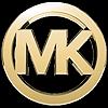 AMikeKnight's avatar