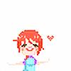 Amikonagi's avatar