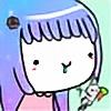 Amikup3p's avatar
