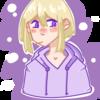 AmiKureiji's avatar