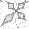 Amil-marith's avatar