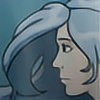 Amilan's avatar