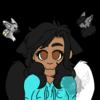 Amilearose1's avatar