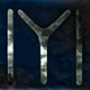 amilhan's avatar