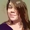 Amiliavonawesomeness's avatar