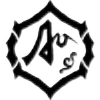 amilorea's avatar