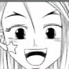 Amilova's avatar